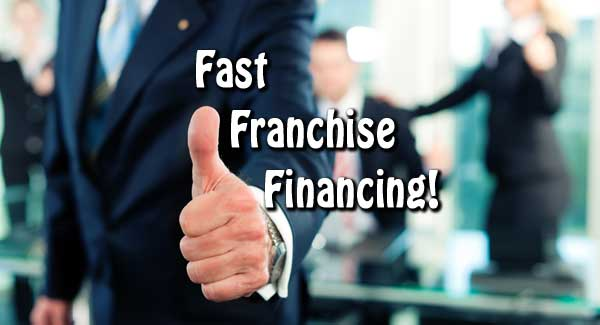 Franchise Opportunities VR Brokerages
